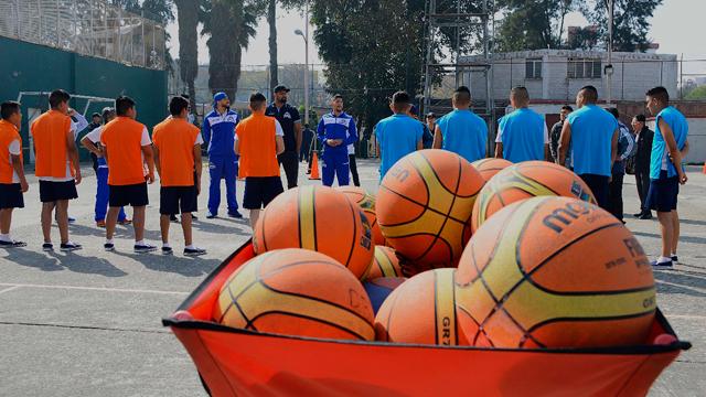 basquet02.jpg