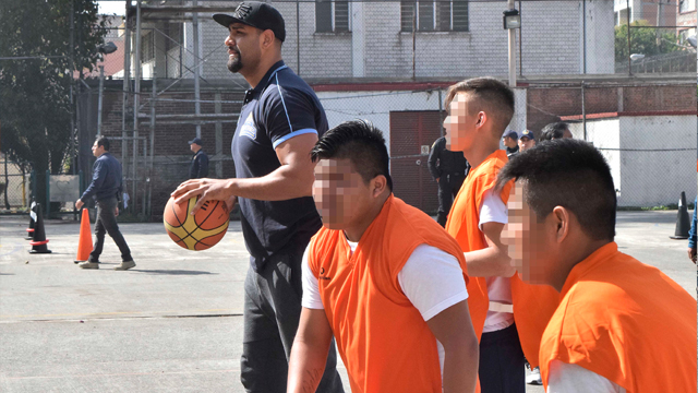 basquet020.jpg