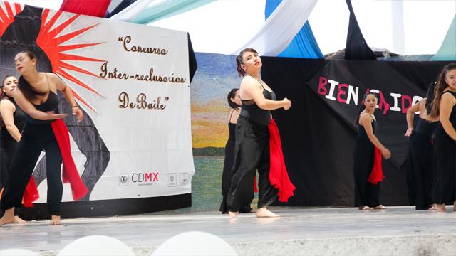 concurso-baile-01.jpg