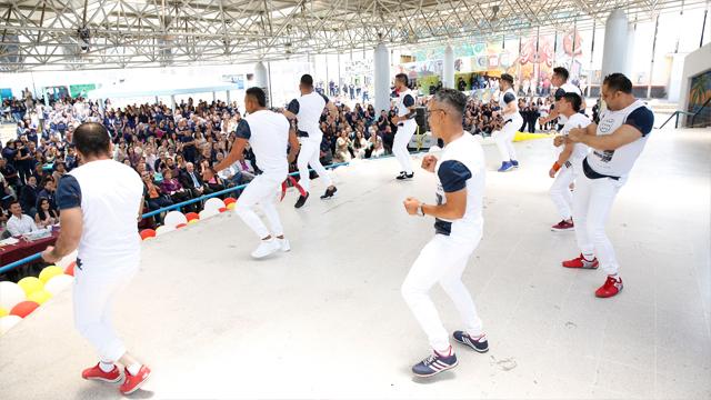 concurso-baile-03.jpg