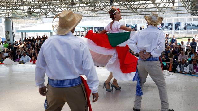 concurso-baile-02.jpg
