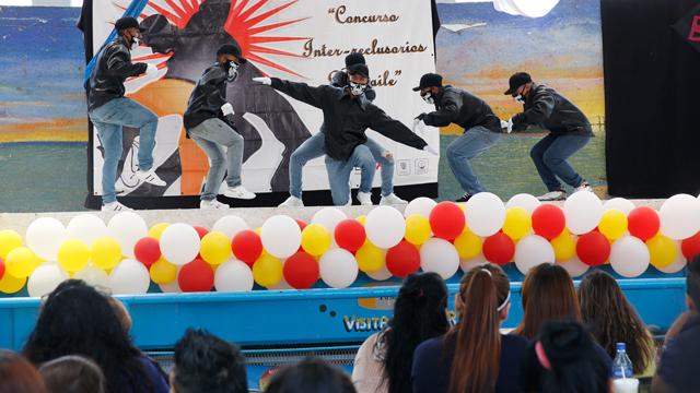 concurso-baile-04.jpg