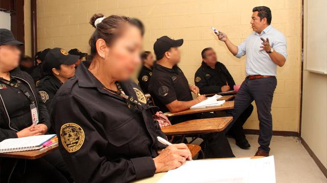 certificado-policial-02.jpg