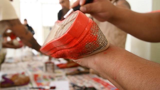 zapatos-rojos-3.jpg