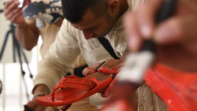zapatos-rojos-4.jpg