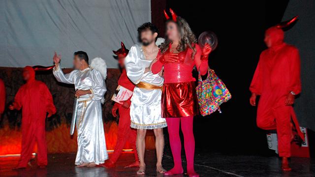 RECLUSORIO-ORIENTE-GANA-CONCURSO-DE-PASTORELAS1.jpg