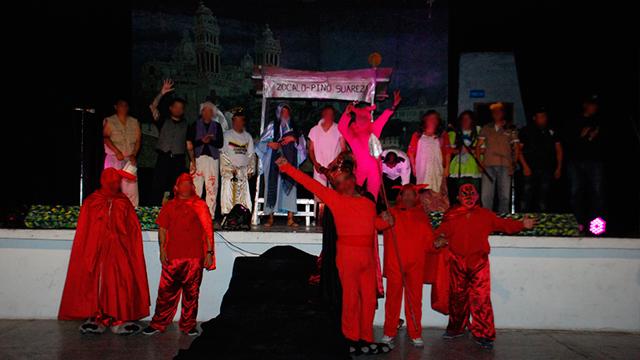 RECLUSORIO-ORIENTE-GANA-CONCURSO-DE-PASTORELAS10.jpg