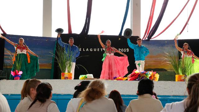 GUELAGUETZA-LLEGA-AL-CENTRO-FEMENIL-SANTA-MARTHA-ACATITLA4.jpg