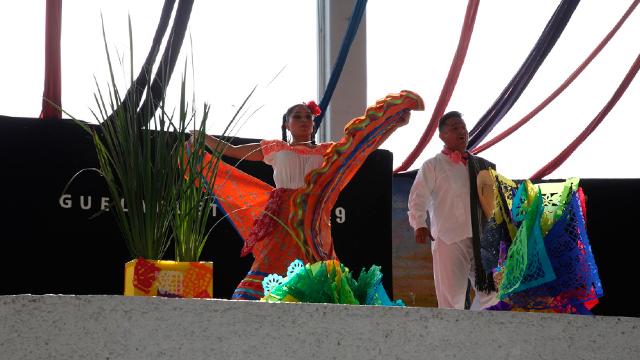 GUELAGUETZA-LLEGA-AL-CENTRO-FEMENIL-SANTA-MARTHA-ACATITLA3.jpg