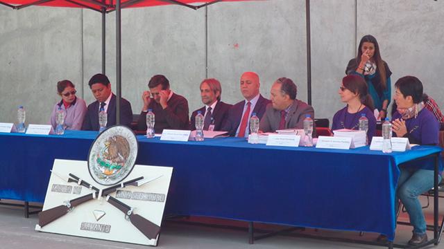 PERSONAS-PRIVADAS-DE-LA-LIBERTAD-DE-ALTO-RIESGO-CONCLUYEN-CURSO-DE-YOGA3.jpg