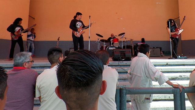 Grupo-Three-Souls-ofrece-conciertos-en-reclusorios-de-la-CDMX--3.jpg