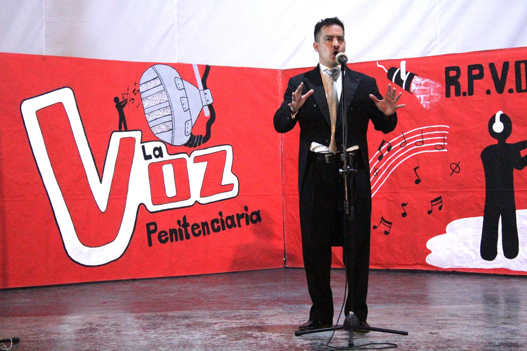 LA VOZ 1.JPG