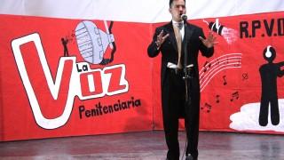 Reclusorio Oriente Gana la Octava Edición del Concurso Interreclusorios La Voz Penitenciaria en la Ciudad de México