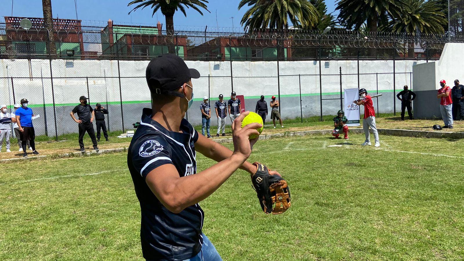 beisbol (6).jpeg