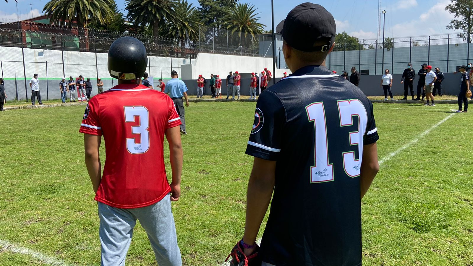 beisbol (8).jpeg